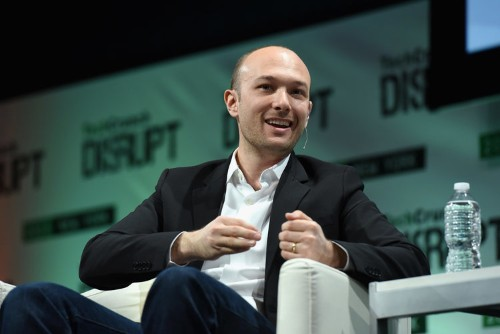 Lyft takes a big hit after reports Uber is seeking a valuation of up to $100 billion