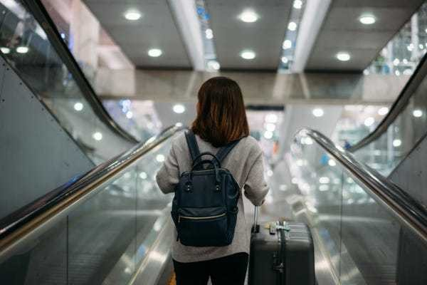 5 strategies for using points and miles to book holiday travel - Business Insider