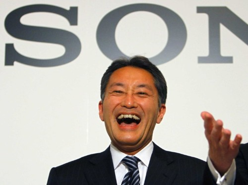 Sony Is Planning To Launch A Cable TV Killer For Playstations By The End Of This Year