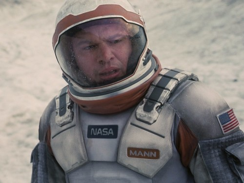 The 15 smartest sci-fi movies of all time - Business Insider