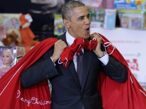 Obama's second term is on pace to be the best ever for private sector job growth