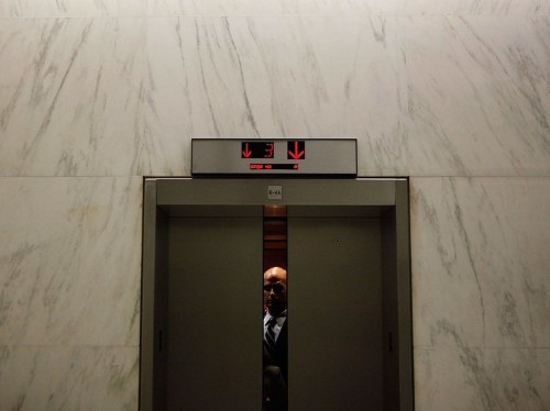 7 rules for creating an engaging elevator pitch that actually works