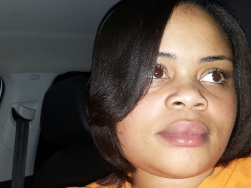 Atatiana Jefferson death highlights Fort Worth's police violence past - Business Insider