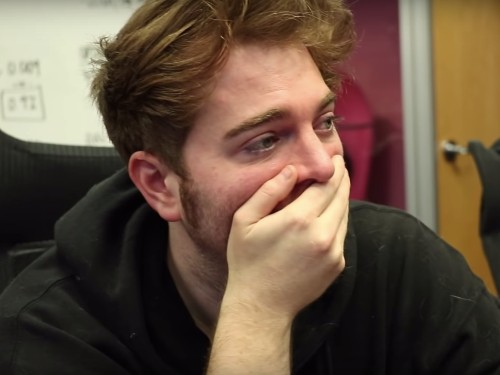 Jeffree Star reveals Shane Dawson's palette could make him $10 million - Business Insider