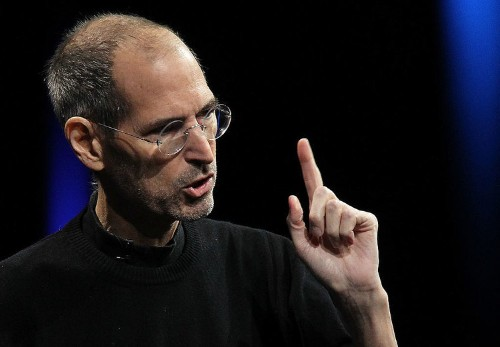This is the one quality Steve Jobs would demand from every new hire