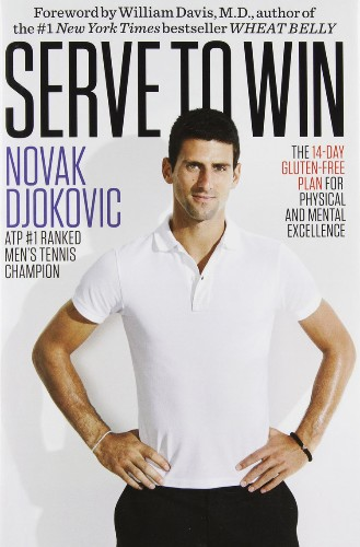 NOVAK DJOKOVIC: How the world's best tennis player spends his millions