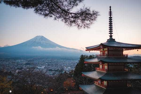Best and cheapest ways to fly to Japan on points and miles - Business Insider