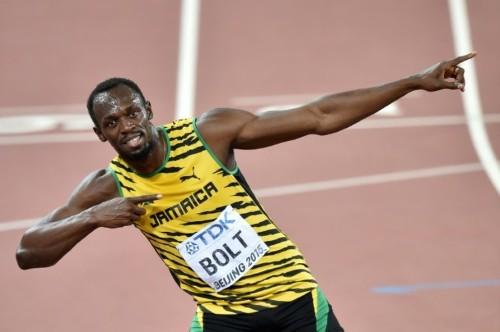 All eyes on Fraser-Pryce after Bolt heroics