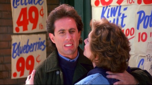 'Seinfeld' viewership data on Hulu suggests losing the iconic show to Netflix won't be a huge blow