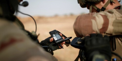 Saudi Arabia is hunting down women who flee the country by tracking the IMEI number on their cellphones