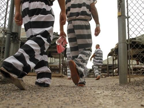 Life Without Parole Is An Outrageous Sentence For Non-Violent Criminals