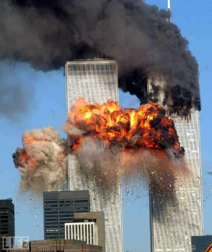 Here's what we now know about Saudi Arabia's role in 9/11