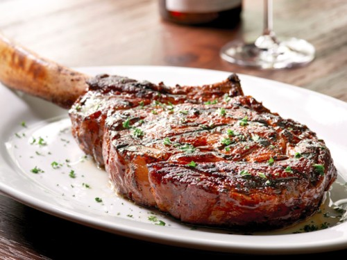 The best steakhouse in every state