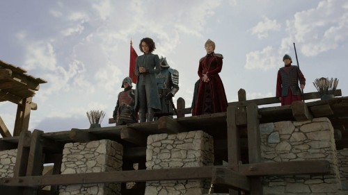 Every important 'Game of Thrones' death, ranked from least tragic to most tragic