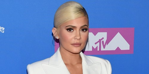 Kylie Jenner is the 'youngest self-made billionaire' and the wealthiest member of her family. Here's how she makes and spends her fortune.