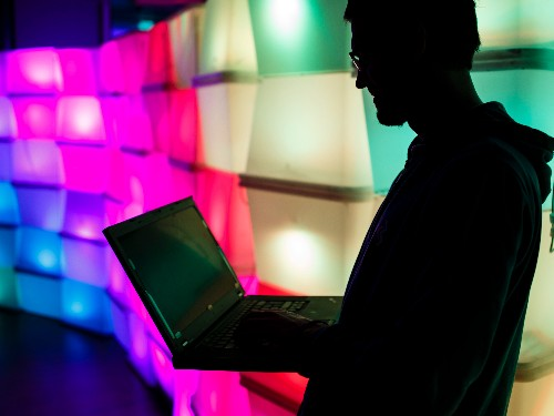 7 emerging technologies that cybersecurity experts are worried about