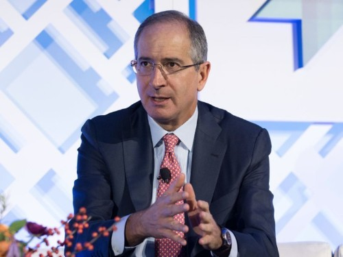 Comcast's CEO explained why your internet bill will only get more expensive