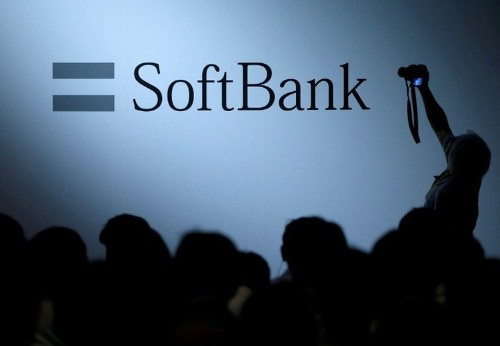 SoftBank's Vision Fund to hire China team, set up mainland office: sources