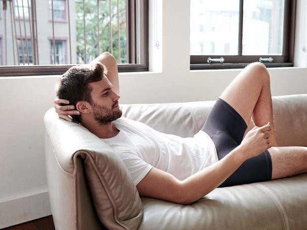 This company engineered some of the best underwear we've tried, and it's made shopping for new basics easier than ever