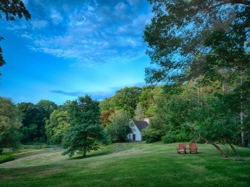 12 cozy and affordable Airbnb cabins in Upstate New York you can book for next month