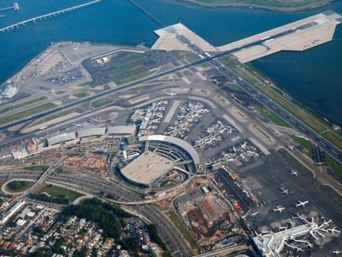 LaGuardia's construction project is causing a travel nightmare