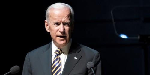 Ukraine prosecutor general: No evidence of wrongdoing against Joe, Hunter Biden