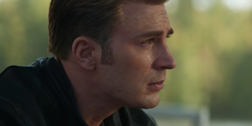 Demand is so high for 'Avengers: Endgame' that many AMC theaters will open 24 hours a day all weekend