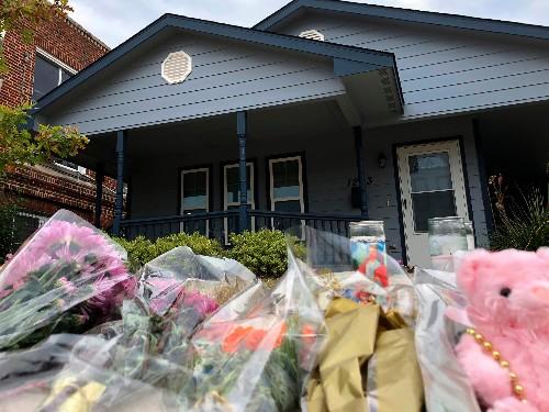 Atatiana Jefferson killing renews scrutiny on police training, use of force - Business Insider