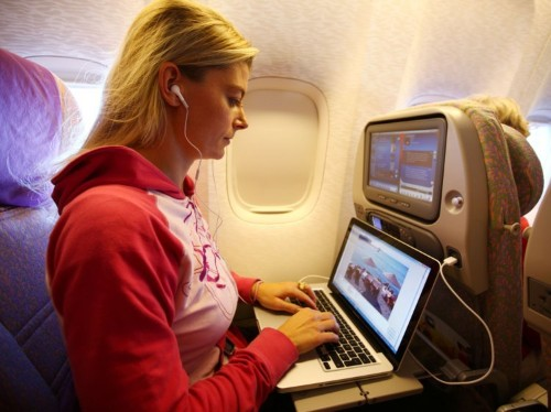 Flight attendants reveal the 9 most annoying things passengers do