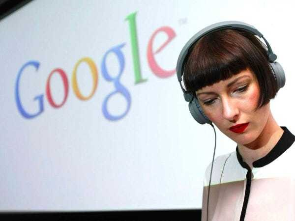 How to see everything Google knows about you - Business Insider
