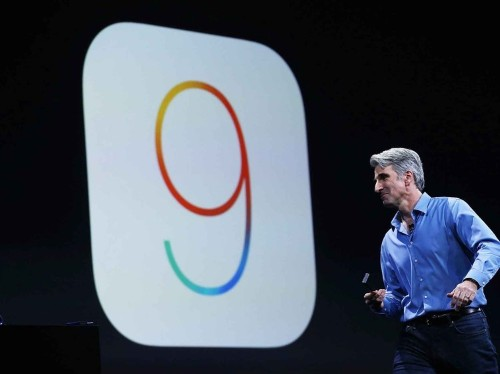 A new feature in Apple's latest iPhone update is causing big trouble for online retailers