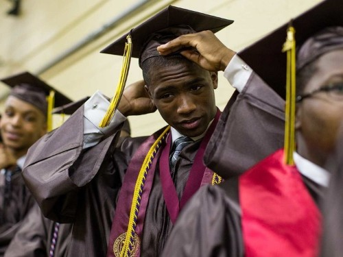29 Money Lessons Every High School Graduate Should Know