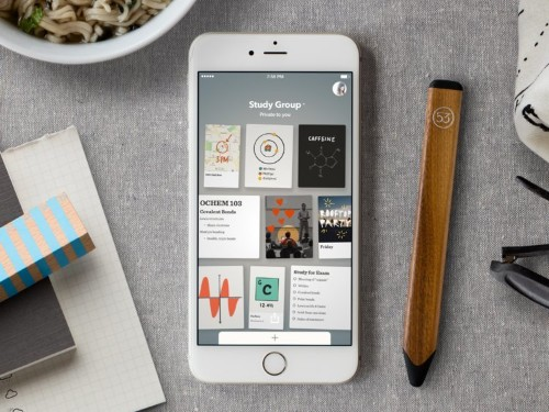 The 18 apps you should use every day to be more productive