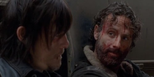 'The Walking Dead' Season 5: What We Know So Far