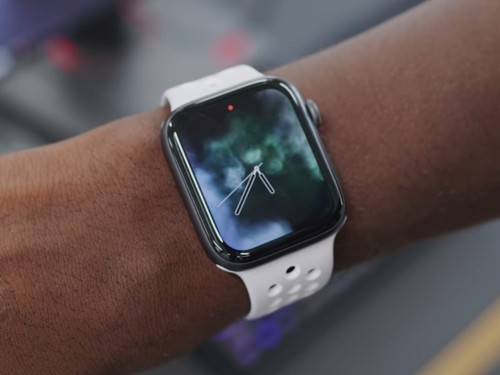 5 reasons why now is the best time to buy an Apple Watch