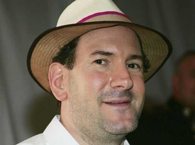 'There is a crisis — on many fronts': Matt Drudge says he suspects Congress is sabotaging Trump