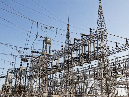 What the US needs to do to protect the power grid from Russian hacks
