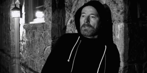 Bryan Cranston Stars In Short Film After Challenging Production Assistants To Write A Script That Would Blow Him Away