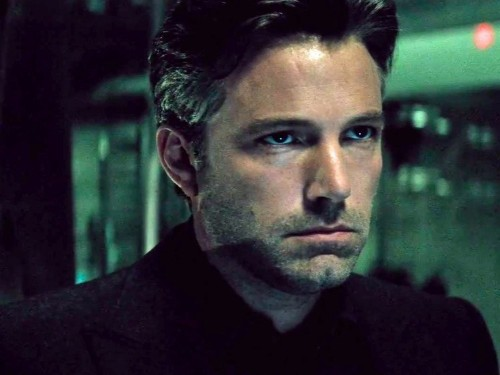 The 5 best and worst Ben Affleck movies, ranked