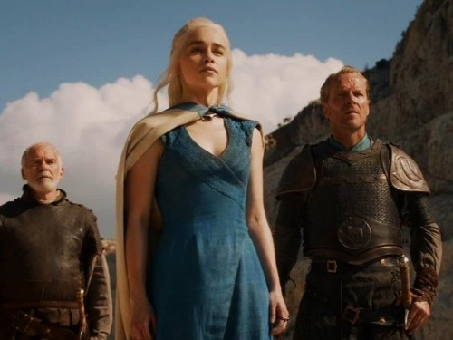 Now almost anyone can get HBO's streaming service