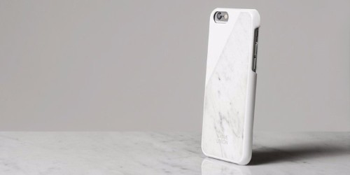 12 of the best-looking phone cases you can buy