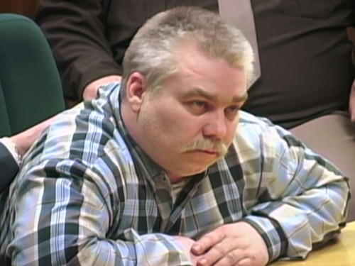 One thing about 'Making A Murderer' infuriated me — and it's nothing Steven Avery or the police did