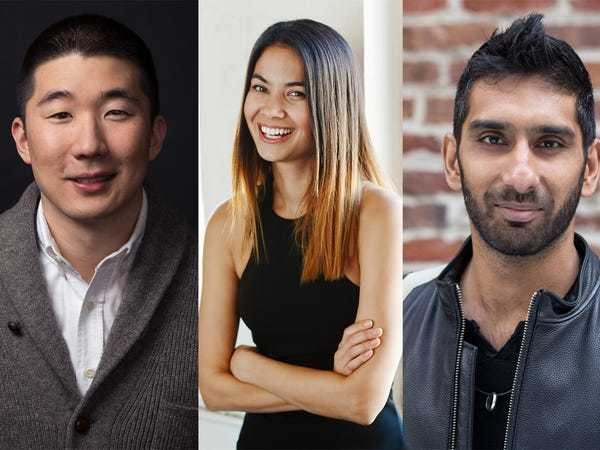 These are the 13 hottest productivity software startups investors say to watch in 2020 - Business Insider