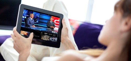Dish Network's subscriber losses are going to get a lot worse