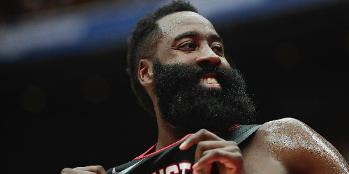 16 players who could take home the NBA MVP, ranked - Business Insider