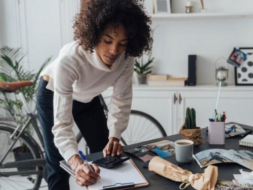 Financial planner's 3-step checklist to organize money, build wealth