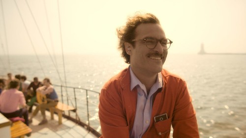 Why 'Her' Might Be Totally Right About Everyday Life In The Future