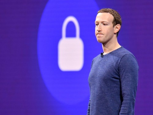 Biggest Facebook scandals: Mark Zuckerberg's leaked IMs, FTC fine, more