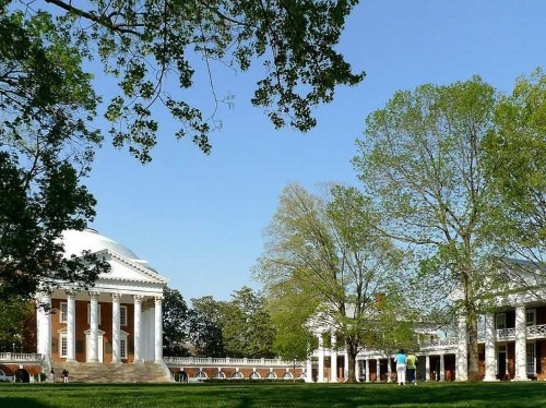 The 10 Most Expensive State Schools For Out-Of-State Students