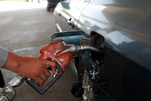 Oil slumps to new lows on supply glut